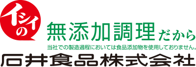 石井食品株式会社
