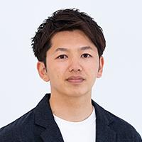 岡野 宏輝