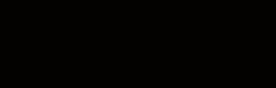 株式会社ベガコーポレーション