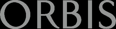 オルビス株式会社